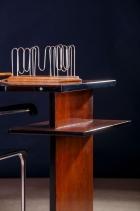 Psací stůl UP Závody