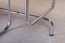 Psací stůl H-180