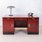Psací stůl-Art Deco