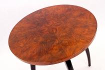 Konferenční stolek  H 242