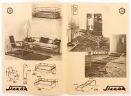 Katalog Slezák-chrom