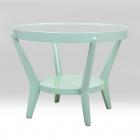 Konferenční stolek-K.K.