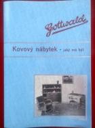 Katalog-Hynek Gottwald